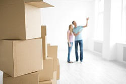 Packing and Moving Services in SW19