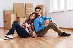 Expert House Relocation Service in SW20