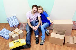 Cheap Relocation Service in SW19