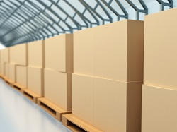 Long Term Storage Solutions in Wimbledon